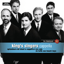 Cappella/King's Singers
