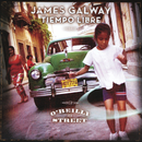 James Galway & Tiempo Libre: O'Reilly Street/James Galway