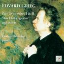 Grieg: Peer Gynt Suites/Florian Henschel