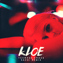 Teenage Craze (SACHI Remix)/KLOE