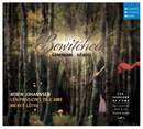 Bewitched - Enchanted Music by Geminiani & Händel/Les Passions de l'Ame
