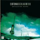 Percussion Works/Elbtonal Schlagwerk