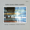 Turtle Island String Quartet/Turtle Island String Quartet