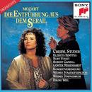 """Mozart: Die Entfuhrung aus dem Serail """"Highlights""""/Cheryl Studer, Elizbieta Szmytka, Kurt Streit, Robert Gambill, Gunter Missenhardt"""