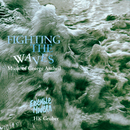Fighting The Waves/Ensemble Modern