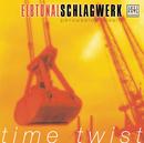 Time Twist/Elbtonal Schlagwerk