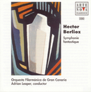 Brahms: Symphony No.4/Hungarian Dances/Cristian Mandeal
