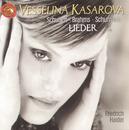 Lieder von Schubert, Brahms, Schumann/Vesselina Kasarova
