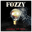 Lights Go Out/Fozzy