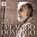 The Best of Plácido Domingo/Plácido Domingo