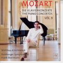Mozart: Piano Concertos Vol. 9/Matthias Kirschnereit