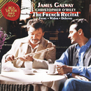 James Galway and Christopher O' Riley - The French Recital/James Galway