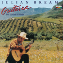 Guitarra - The Guitar in Spain/Julian Bream