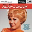 Lehar: Zigeunerliebe (Highlights)/Robert Stolz