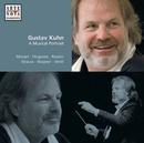 Gustav Kuhn / A Musical Portrait/Gustav Kuhn