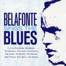 Belafonte Sings the Blues/Harry Belafonte