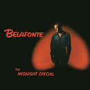 The Midnight Special/Harry Belafonte