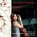 The Italian Modernism/Silvia Chiesa
