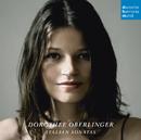 Italian Sonatas/Dorothee Oberlinger