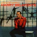 Swing Dat Hammer/Harry Belafonte