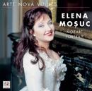ARTE NOVA-Voices: Mozart Portrait/Elena Mosuc
