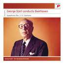 George Szell Conducts Beethoven Symphonies & Overtures/George Szell