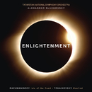 Enlightenment/Tatarstan National Symphony Orchestra