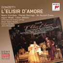 Donizetti: L'elisir d'amore/John Pritchard