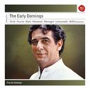 Early Domingo/Plácido Domingo