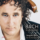 Bach in Los Angeles feat.Tien-Hsin Cindy Wu/Jacques Bono