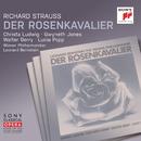 Strauss: Der Rosenkavalier/Leonard Bernstein