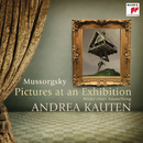 Mussorgsky: Pictures at an Exhibition/Andrea Kauten