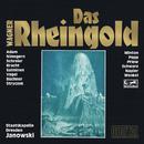 Das Rheingold - Oper in vier Szenen/Marek Janowski