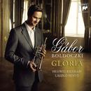 Gloria/Gábor Boldoczki