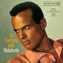 An Evening with Belafonte/Harry Belafonte