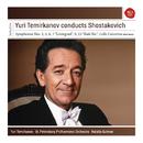 Yuri Termirkanov Conducts Shostakovitch/Yuri Temirkanov