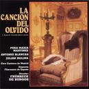 La Canción del Olvido/Rafael Fruhbeck de Burgos