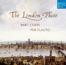The London Flute/Bart Coen