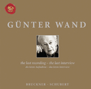 The Last Recording - The Last Interview/Günter Wand