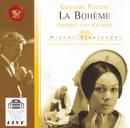 Giacomo Puccini: La Bohème/Herbert von Karajan