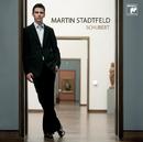 Schubert: Piano Sonatas/Martin Stadtfeld