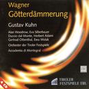 Wagner: Götterdämmerung/Gustav Kuhn