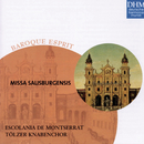 Benevoli: Missa Salisburgensis/Escolania de Montserrat