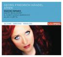 Händel-Arien/Simone Kermes