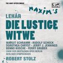 Lehar: Die Lustige Witwe - The Sony Opera House/Robert Stolz
