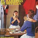 El Barbero de Sevilla/Benito Lauret