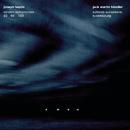 Sinfonien 93, 94 und 103/Jack Martin Händler