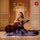 Haydn/Hofmann/Mozart: Cello Concertos/Sol Gabetta