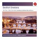Smetana: Mein Vaterland/Wolfgang Sawallisch