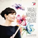 Mozart/Magali Mosnier